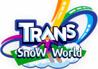 Logo Trans Snow World